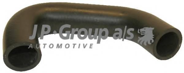 JP GROUP 1114301000