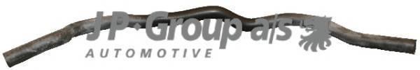 JP GROUP 1114301600