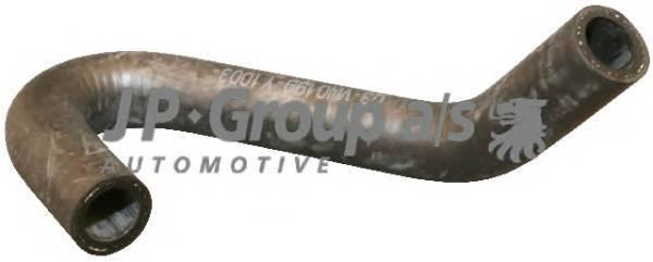 JP GROUP 1114301700