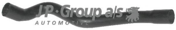 JP GROUP 1114301800