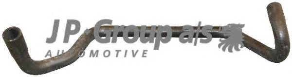 JP GROUP 1114302100