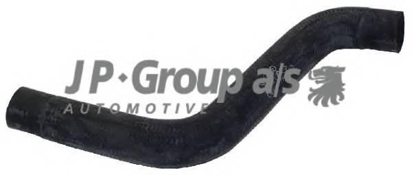 JP GROUP 1114302200
