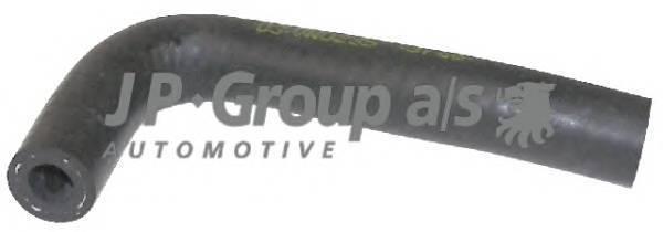 JP GROUP 1114302400