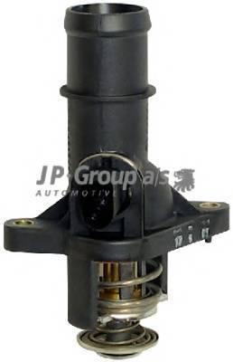 JP GROUP 1114506300