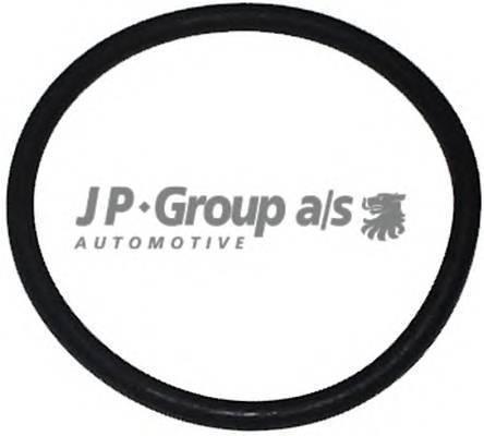 JP GROUP 1114550100