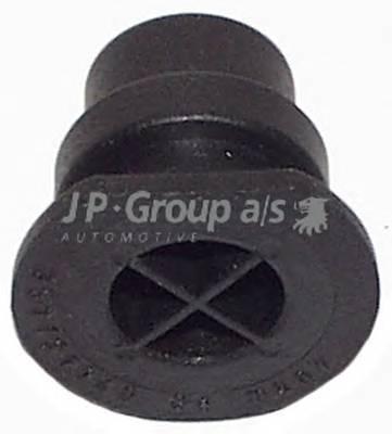 JP GROUP 1114550300