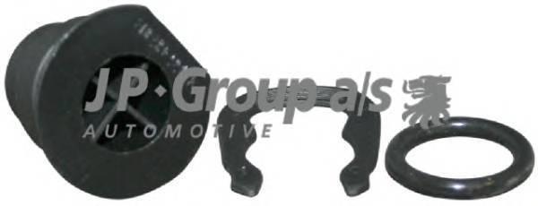 JP GROUP 1114550310