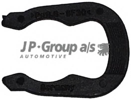 JP GROUP 1114550400