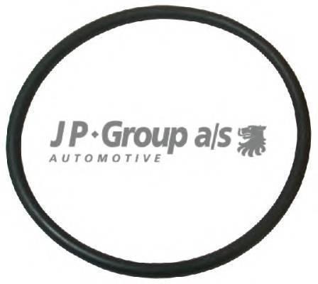 JP GROUP 1114650700