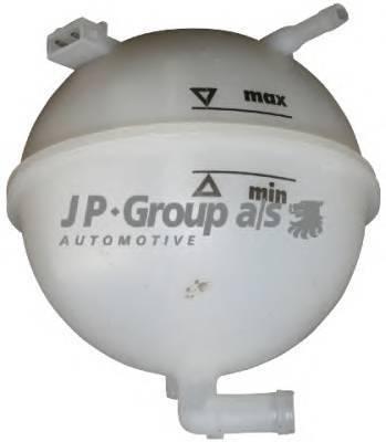 JP GROUP 1114700300