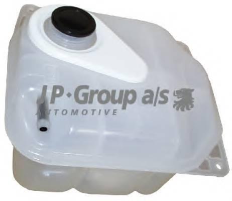 JP GROUP 1114700700