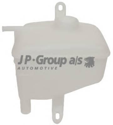 JP GROUP 1114701300