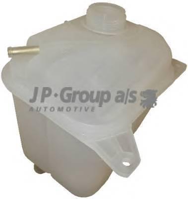 JP GROUP 1114701500