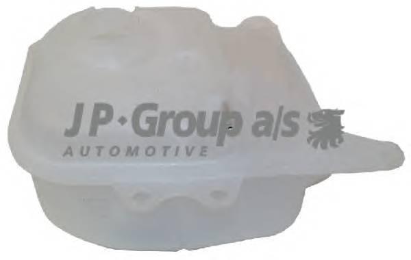 JP GROUP 1114701600