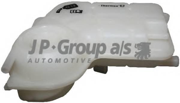JP GROUP 1114702300