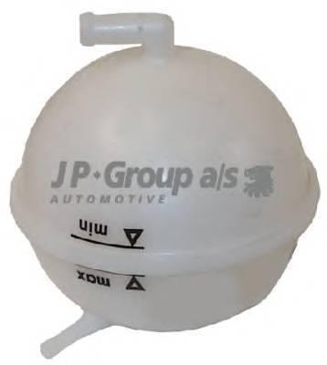 JP GROUP 1114702500