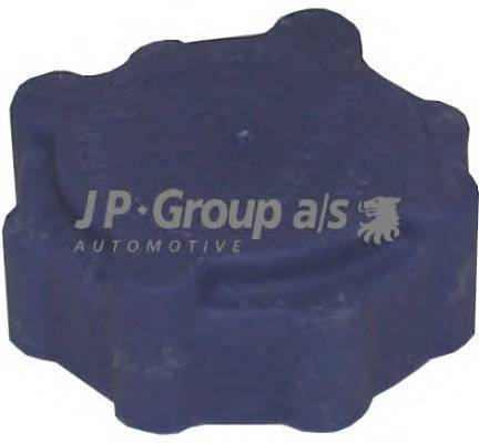 JP GROUP 1114800800