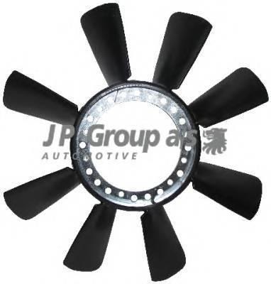 JP GROUP 1114900300