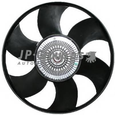 JP GROUP 1114901100