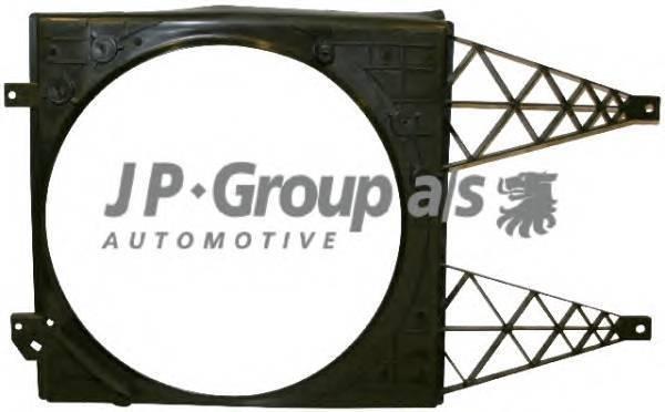 JP GROUP 1115000800