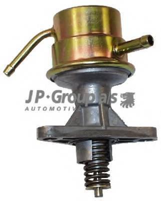 JP GROUP 1115200300