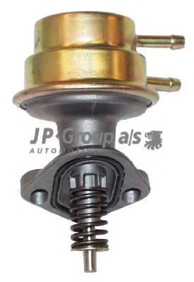 JP GROUP 1115200500