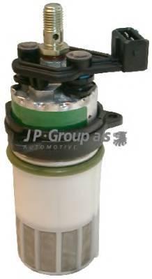JP GROUP 1115200700