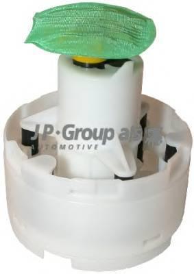 JP GROUP 1115201300