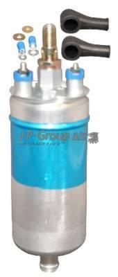 JP GROUP 1115201400