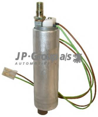 JP GROUP 1115201500