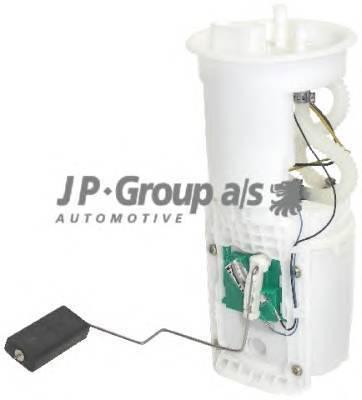 JP GROUP 1115202300