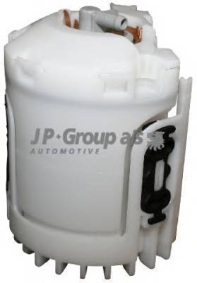 JP GROUP 1115202600