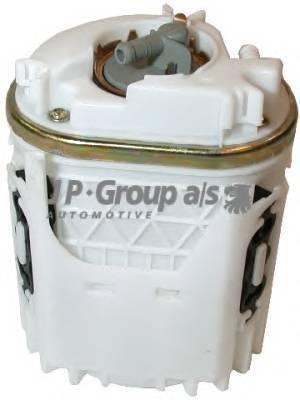 JP GROUP 1115202700
