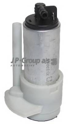 JP GROUP 1115202800