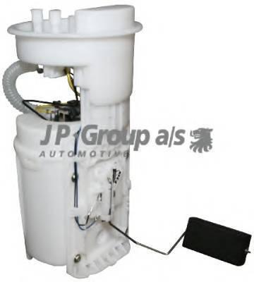 JP GROUP 1115203000