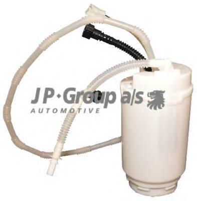 JP GROUP 1115203780