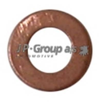 JP GROUP 1115250500