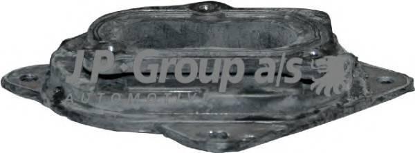 JP GROUP 1115300900