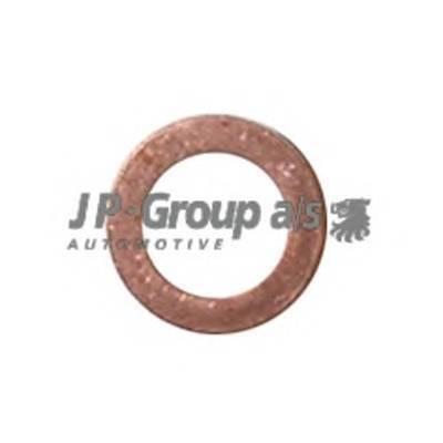 JP GROUP 1115550200