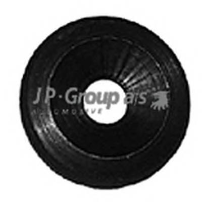 JP GROUP 1115550300