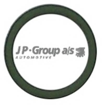 JP GROUP 1115550600