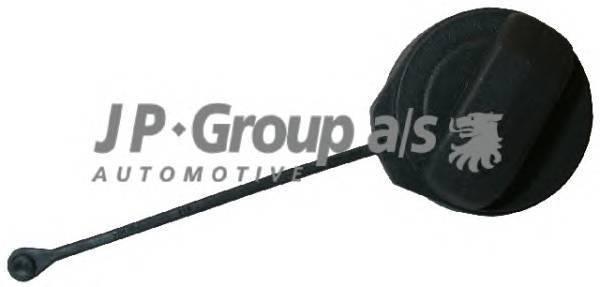 JP GROUP 1115650200