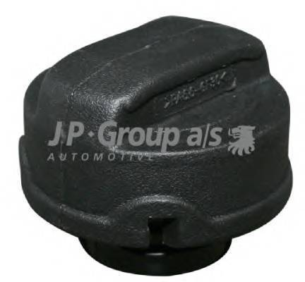 JP GROUP 1115650300