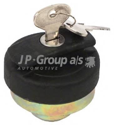 JP GROUP 1115650800
