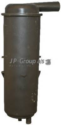JP GROUP 1116001100