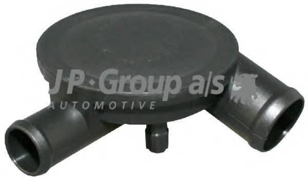 JP GROUP 1116002700