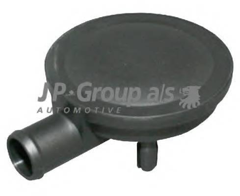 JP GROUP 1116002800