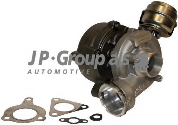 JP GROUP 1117400400