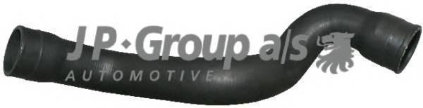 JP GROUP 1117700100