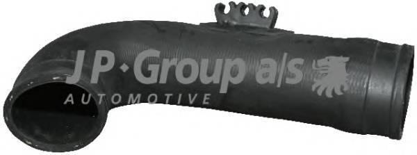 JP GROUP 1117700300
